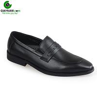 Giày lười thời trang phong cách sang trọng lịch lãm phái mạnh 2018; Mã số GL1954D