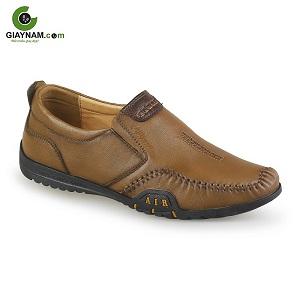Giày mọi anh quốc cao cấp mã GL9736V
