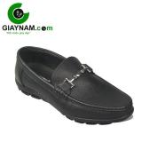 Giày mọi mùa hè mới nhất cho nam với mã GM2061D