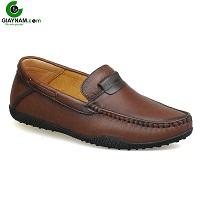 Giày mọi nam đẹp cao cấp sản xuất năm 2018; Mã số GL5006N