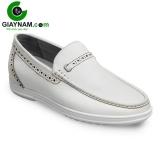 Giày mọi cao cấp tăng chiều cao nhập khẩu GOG mã GCLW270T