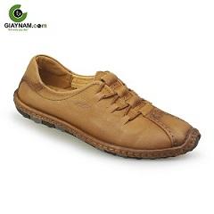 Giày lười nam thương hiệu Anh quốc nhập khẩu MS:GL8222VB