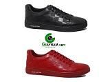 Giày thể thao nam thời trang mã BD5353