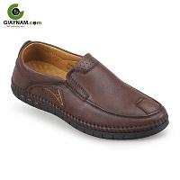 Giày lười nam nhập khẩu sang chảnh M: GL1826N